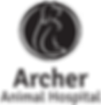 Archer AH logo.png