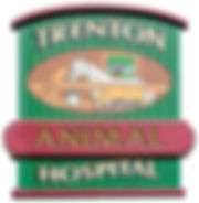 Trenton AH logo.jpg
