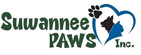 Suwannee Paws logo.jpg