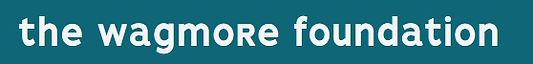 Wagmore Foundation logo.jpg