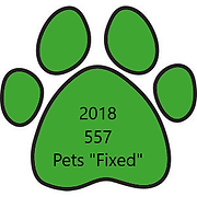 2018 pets fixed.png