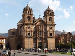 11-3-14 Cucos, Peru (53)