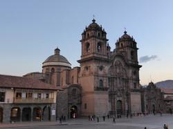11-3-14 Cucos, Peru (63)