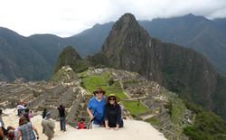 11-5-14 Machu Picchu (43) - Copy