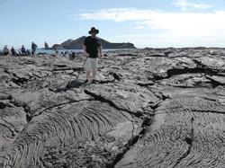 10-29-14 Santiago Lava Flow (60)