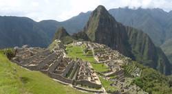 11-5-14 Machu Picchu (24)