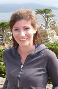 Dr Nicky Gilbert - Clinical Psychologist, Brighton