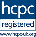 hcpc registred psychology clinic