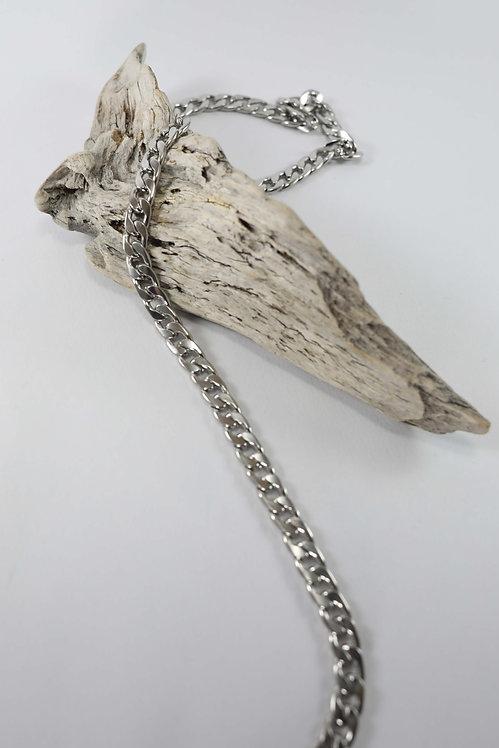 Silver Chain (V)