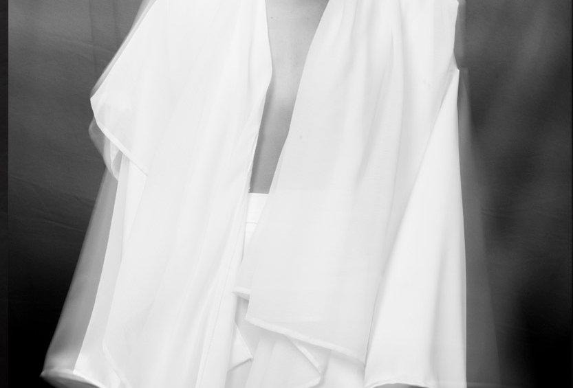 Kimono Origen