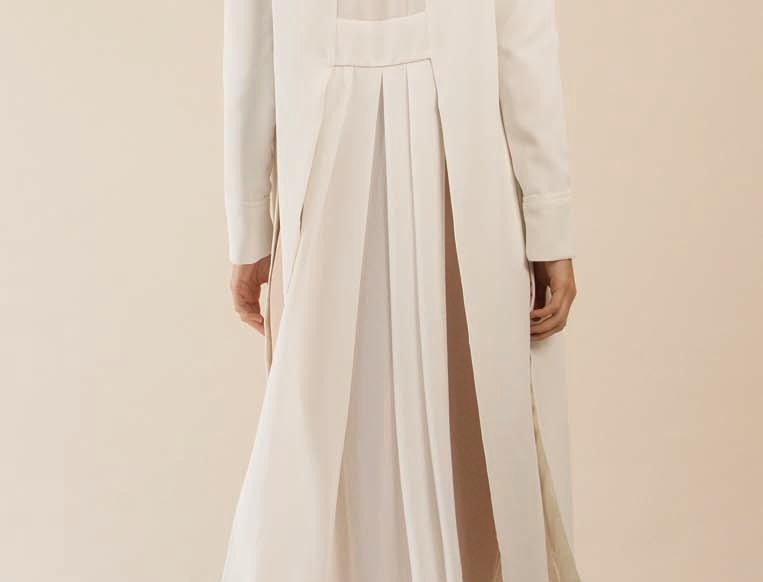 Kimono Mad