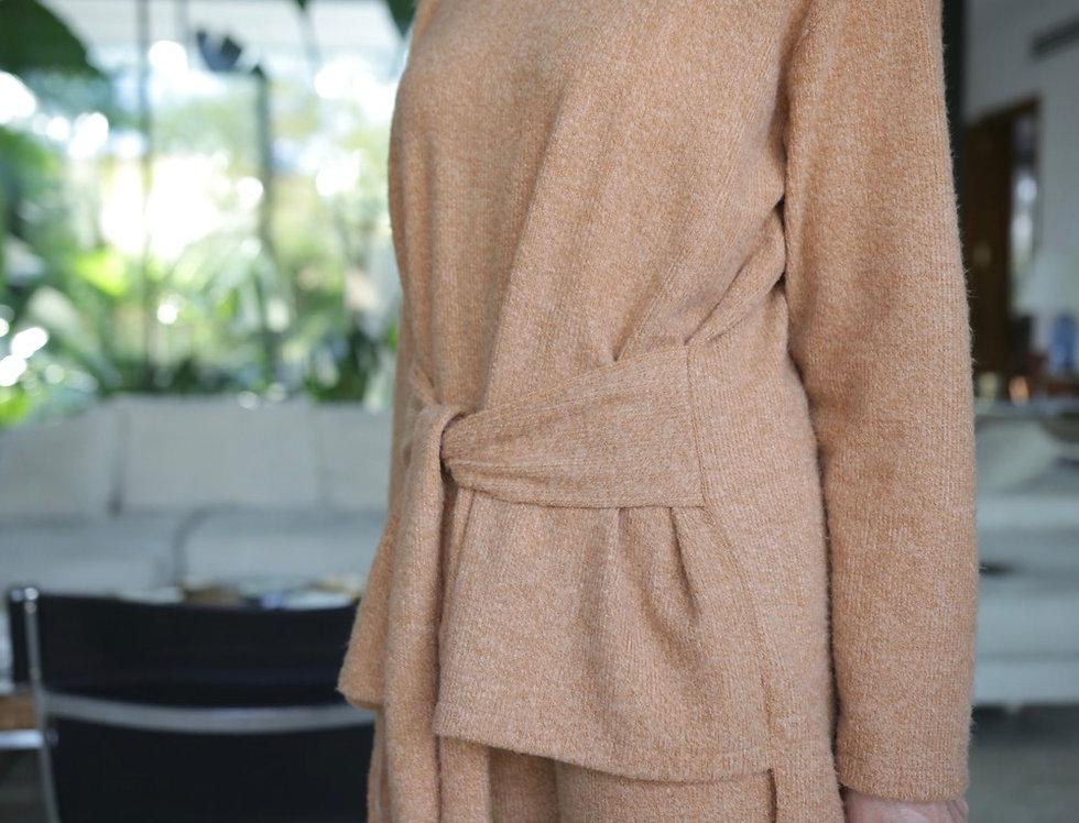 Sweater Bertoia