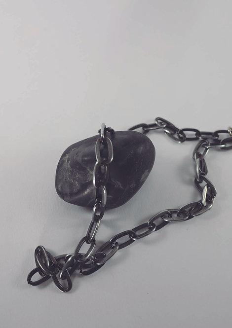 Black Chain (II)