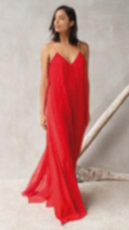 Vestido Alva rojo 2.jpg
