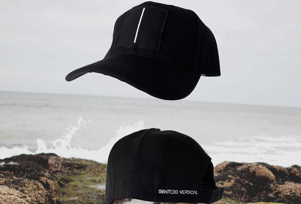 CAP S I V
