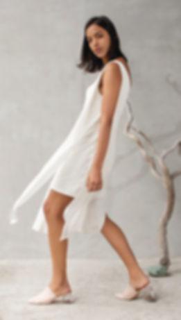 Vestido Chaleco Blanco 3.jpg