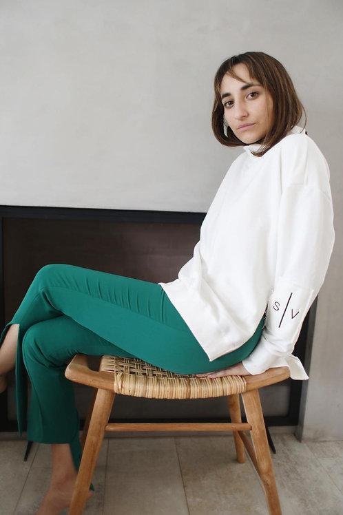 Pantalón Kal