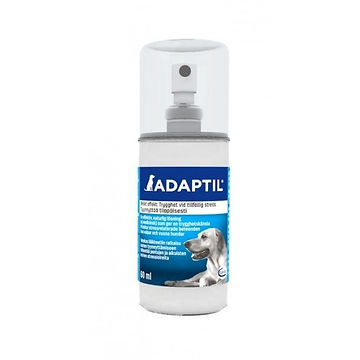 adaptil-spray-stmYJN.jpg