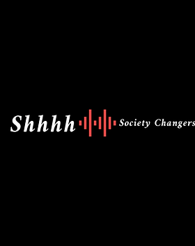SHHHH SOCIETY .png