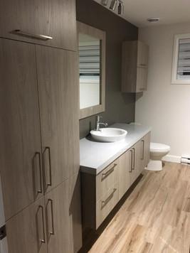 salle de bains6.jpg