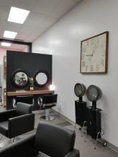 Le Salon.JPG