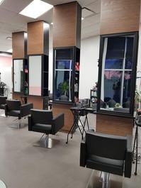 Le Salon1.JPG