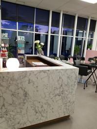 Le Salon3.JPG