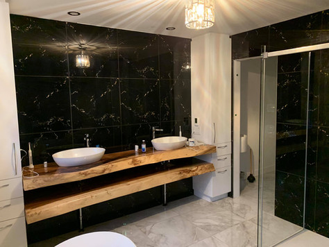 Salle de bains1.jpg