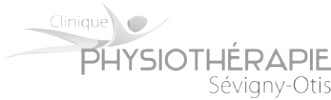 logo-physio_2x_edited.jpg