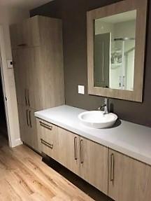 Salle de bains6-1.jpg