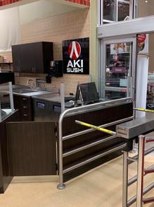 Comptoir AKI Sushi2.JPG