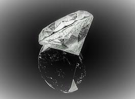 diamond-316610_1280.jpg