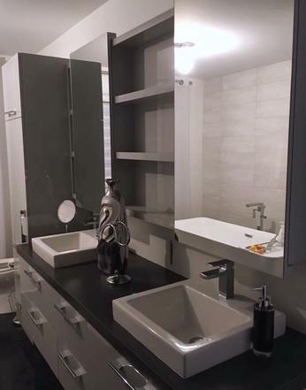 Salle de bains5.jpg