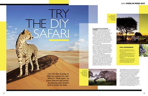 KarenNEdwards_GRAZIA_Budget safari.jpg