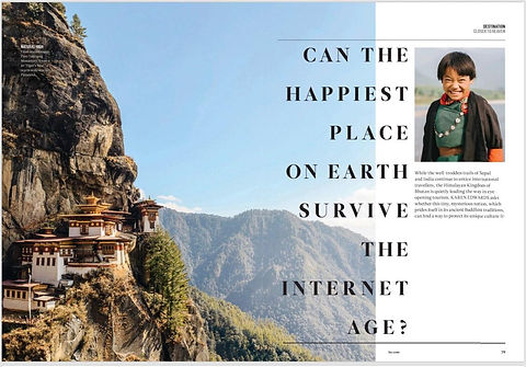 KARENNEDWARDS_High Life_Bhutan.jpg