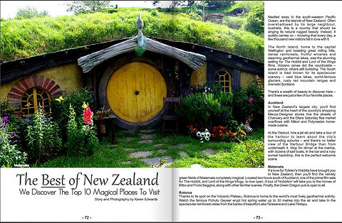 KarenNedwards_Destinations_New Zealand.j
