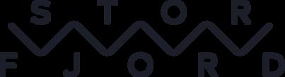 Storfjord_logo_RGB.png
