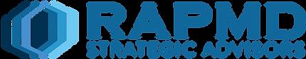RAPMD_Final Logo_horizontal_4X.png