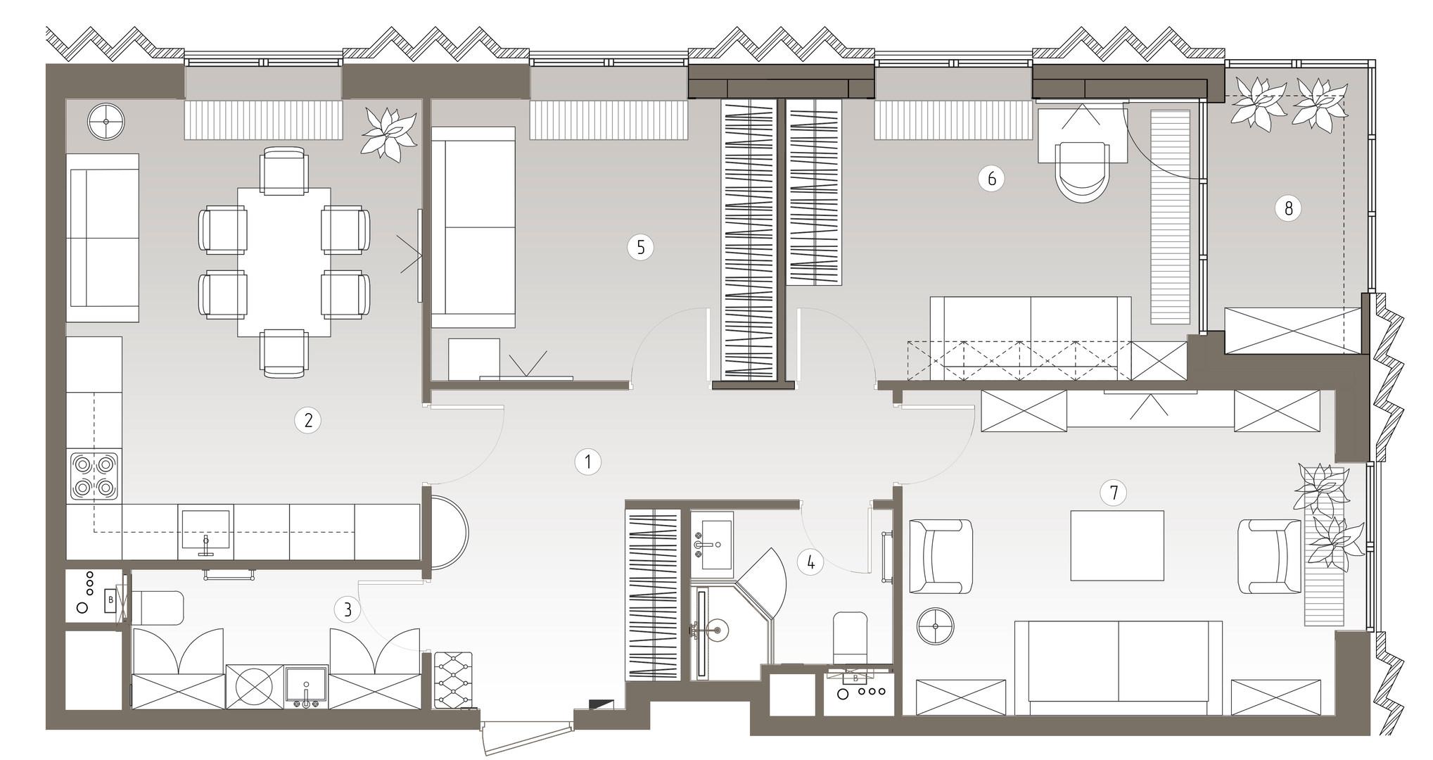 План с мебелью.jpg