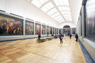 Historia de las grandes colecciones del arte: los museos y los coleccionistas