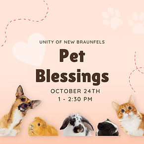Pet Blessings WEB 10242021.png