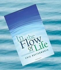 In The Flow of Life Registration Banner_
