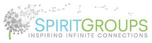 SpiritGroups Logo.png