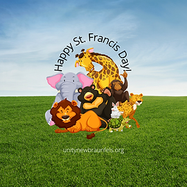 04 St. Francis Day.png
