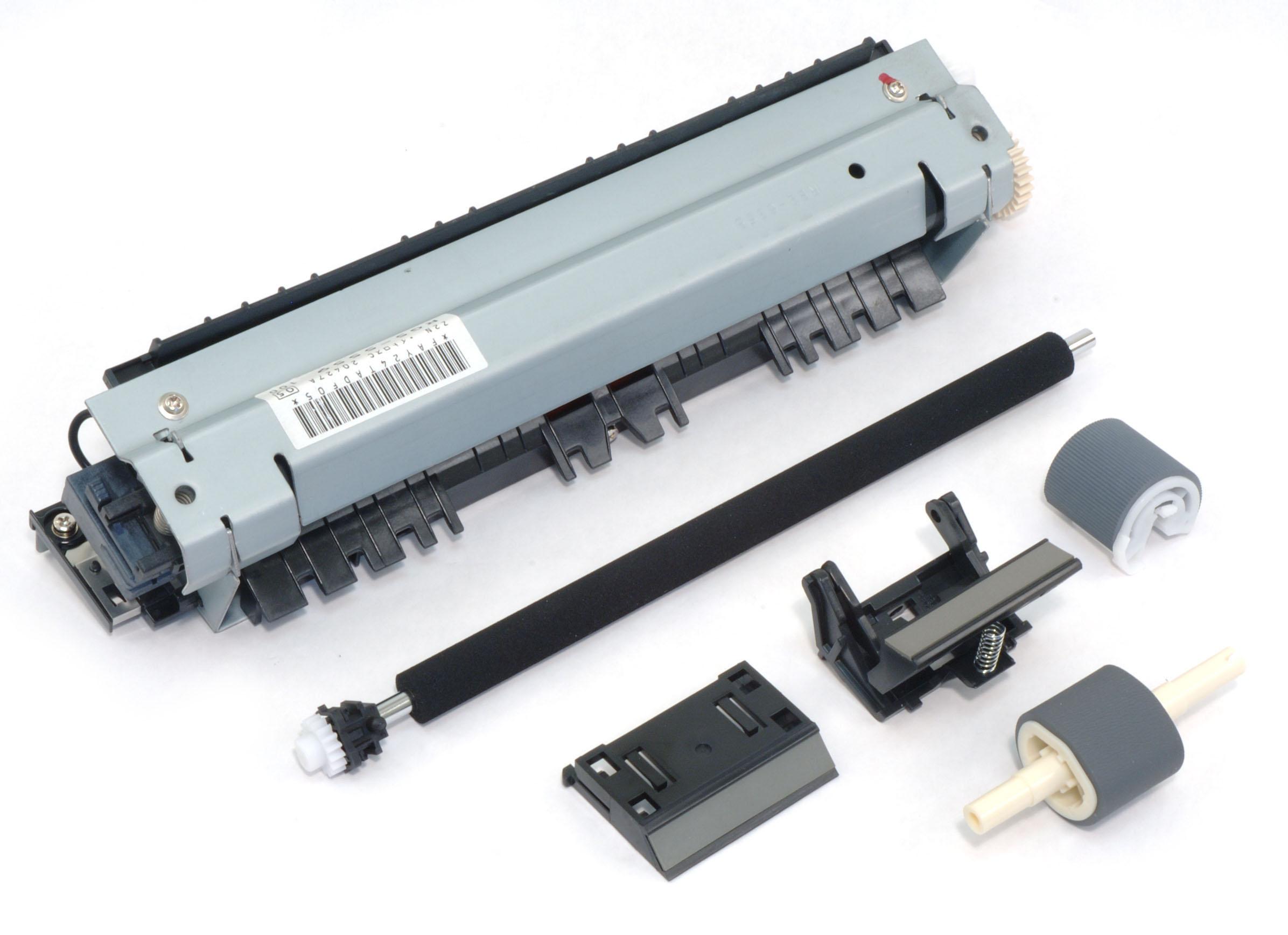 C9652-67902-R HP C9652-67902-R