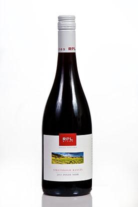 RPL Wines June 2020 HR_PW_L4786 - Versio