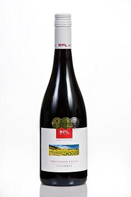 RPL Wines June 2020 HR_PW_L4787 - Versio