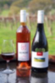 RPL Wines June 2020 Wix_PW_L4864 - Versi