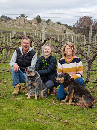 RPL Wines - Family Shots Wix_PW_L4902 -