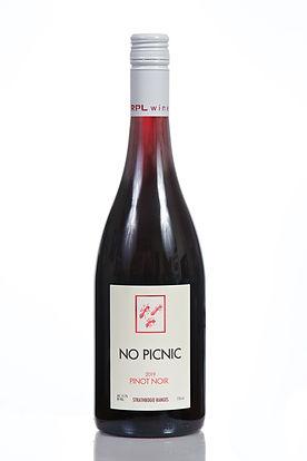 RPL Wines June 2020 HR_PW_L4796 - Versio